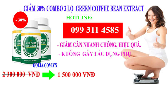 Green-coffee-bean-extract-3-lo